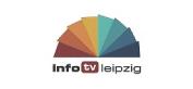 info TV Leipzig