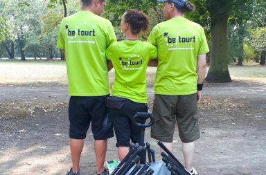 betourt Team